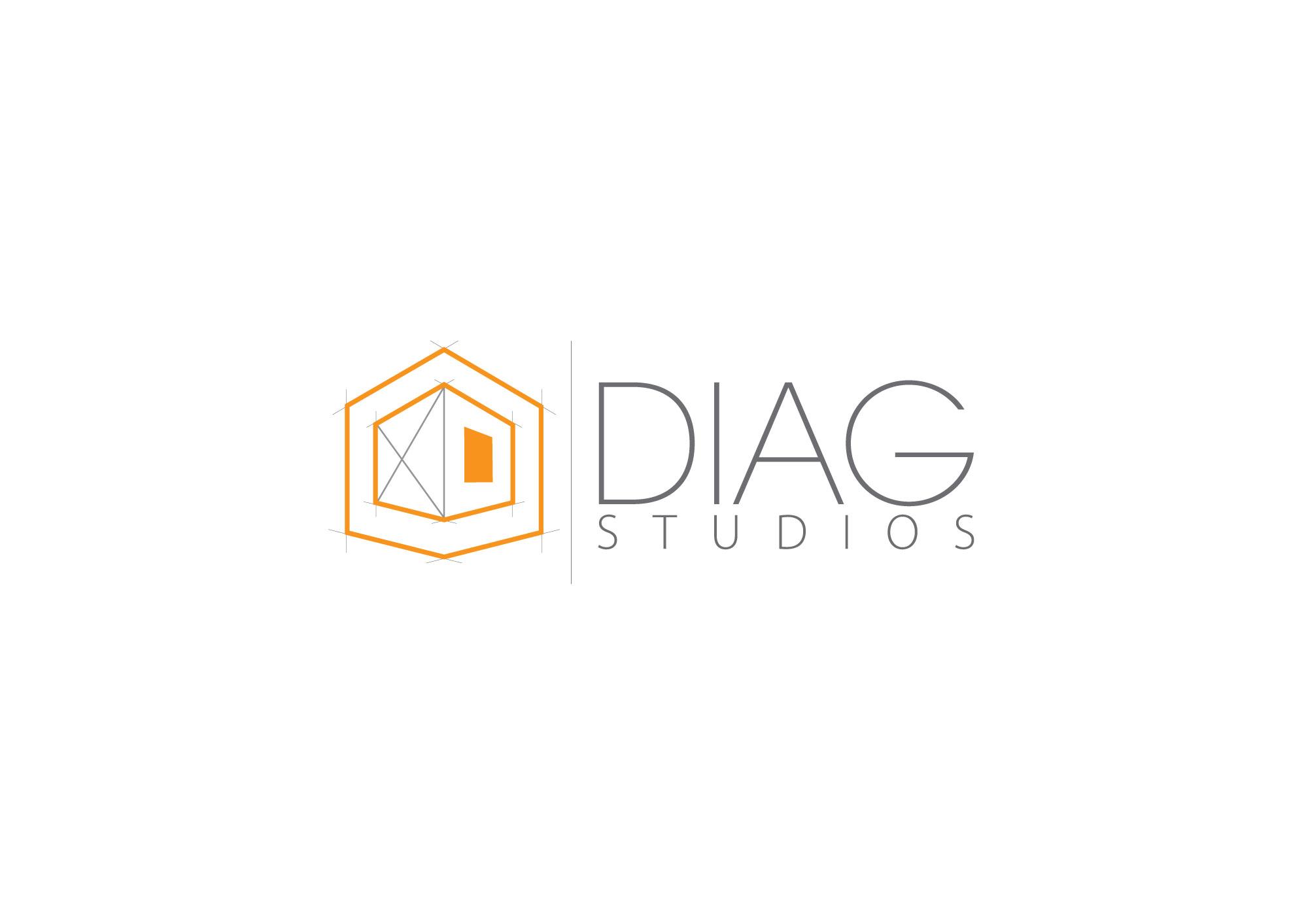 DIAG Studios